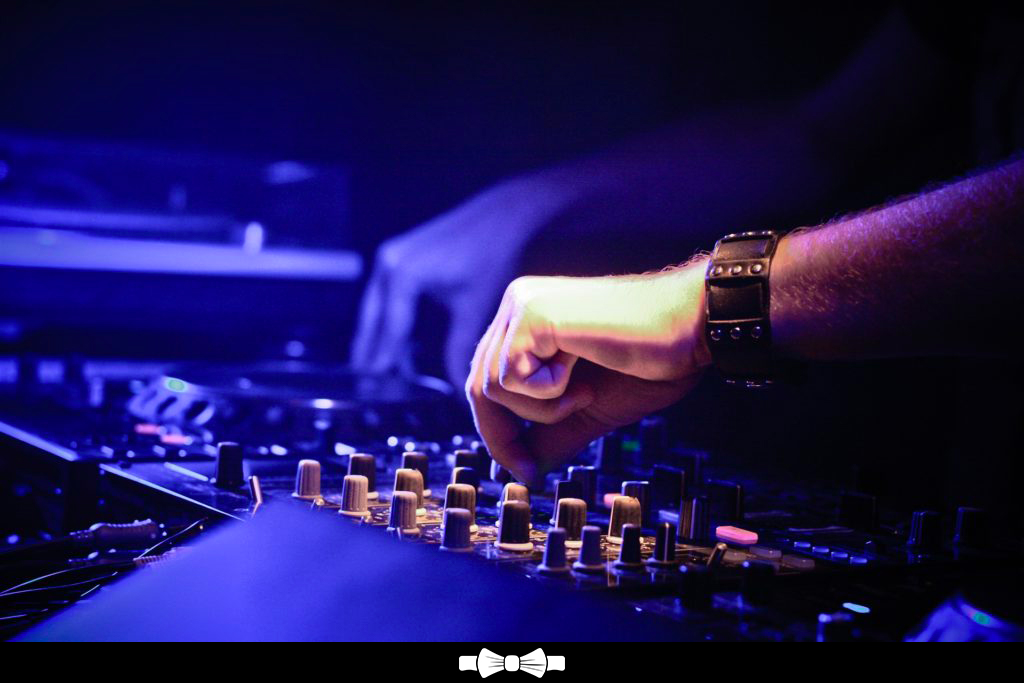 DJ bar a vinyle Mariage Nancy Animation Lorraine 54